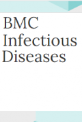 Clinical relevance of molecular identification of microorganisms and detection of  antimicrobial resistance genes in bloodstream infections of paediatric cancer patients