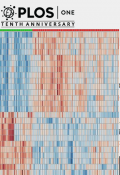 Plasma Metabolomics Biosignature According to HIV Stage of Infection, Pace of Disease Progression, Viremia Level and Immunological Response to Treatment